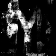 F.Y.D._attrition_COVER 2007
