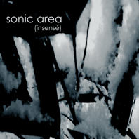 SONIC_AREA_insense_COVER 2004