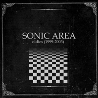 SONIC_AREA_oldies_COVER 2012