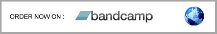 banniere bandcamp