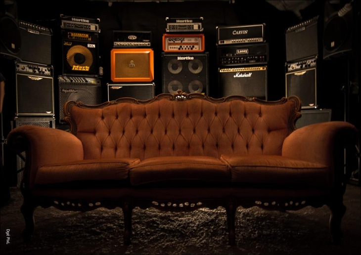 kawati studio