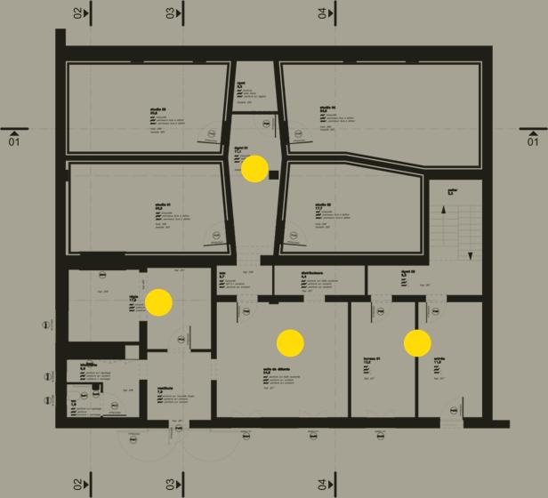 visite-plan-3